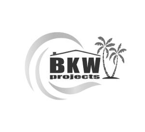 BKW Building | Cronulla