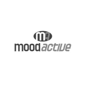 Mood Active | Sydney