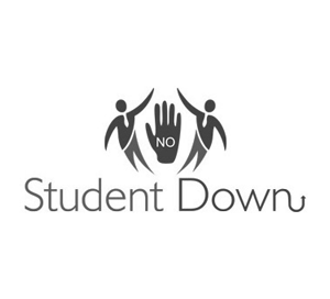 No Student Down (NGO) | Byron Bay