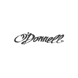 O'Donnell Surfboards   Manly