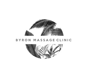 Byron Massage Clinic | Byron Bay
