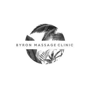 Byron Massage Clinic | Byron Bay